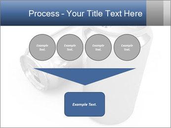 0000062621 PowerPoint Templates - Slide 93