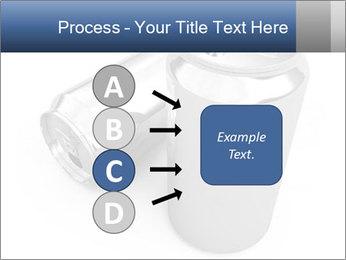 0000062621 PowerPoint Templates - Slide 94
