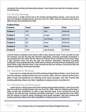 0000062621 Word Template - Page 9