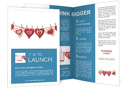 0000062622 Brochure Templates