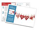 0000062622 Postcard Templates