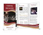 0000062624 Brochure Templates