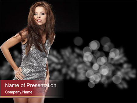 0000062624 PowerPoint Template