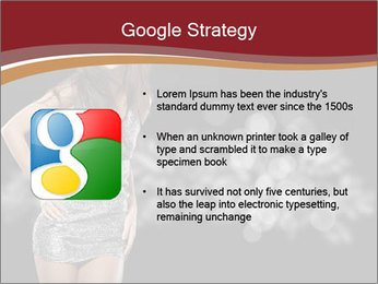 0000062624 PowerPoint Template - Slide 10