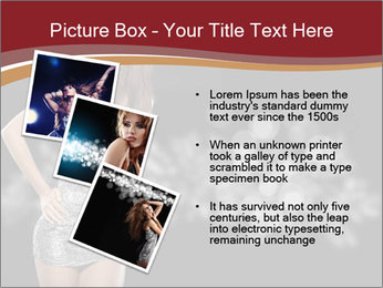 0000062624 PowerPoint Template - Slide 17