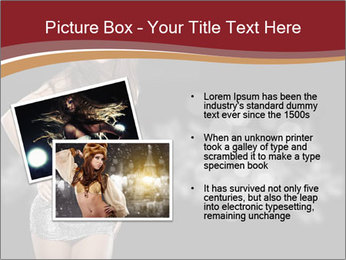 0000062624 PowerPoint Template - Slide 20