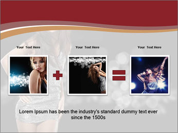 0000062624 PowerPoint Template - Slide 22