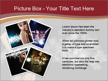 0000062624 PowerPoint Template - Slide 23