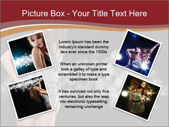 0000062624 PowerPoint Template - Slide 24
