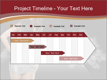 0000062624 PowerPoint Template - Slide 25