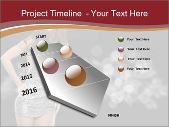 0000062624 PowerPoint Template - Slide 26