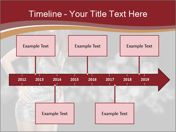 0000062624 PowerPoint Template - Slide 28
