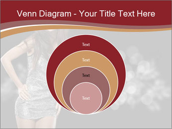 0000062624 PowerPoint Template - Slide 34