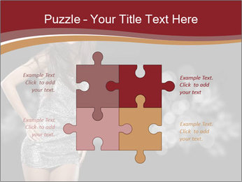 0000062624 PowerPoint Template - Slide 43