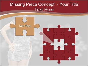 0000062624 PowerPoint Template - Slide 45