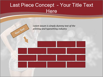 0000062624 PowerPoint Template - Slide 46