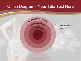 0000062624 PowerPoint Template - Slide 61