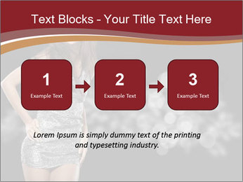 0000062624 PowerPoint Template - Slide 71