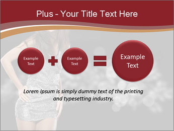 0000062624 PowerPoint Template - Slide 75