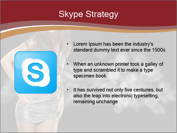 0000062624 PowerPoint Template - Slide 8
