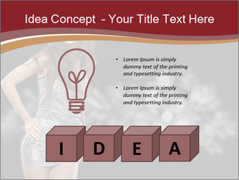 0000062624 PowerPoint Template - Slide 80