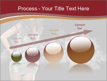 0000062624 PowerPoint Template - Slide 87