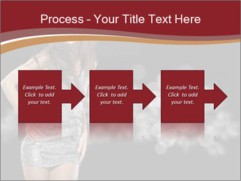 0000062624 PowerPoint Template - Slide 88