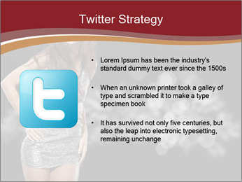 0000062624 PowerPoint Template - Slide 9
