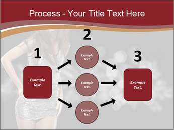 0000062624 PowerPoint Template - Slide 92