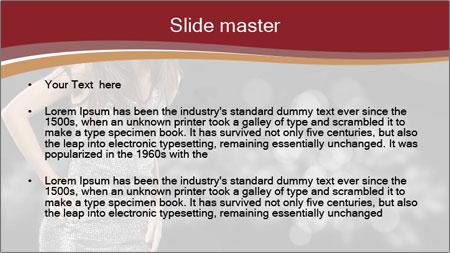 0000062624 PowerPoint Template - Slide 2