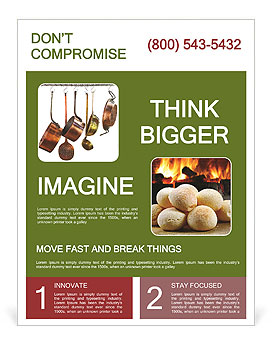 0000062625 Flyer Templates