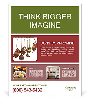 0000062625 Poster Template
