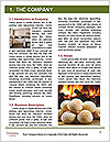 0000062625 Word Template - Page 3