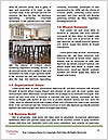 0000062625 Word Template - Page 4