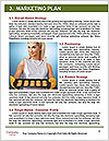 0000062625 Word Template - Page 8