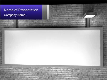 0000062626 PowerPoint Templates