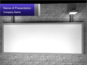 0000062626 PowerPoint Templates - Slide 1