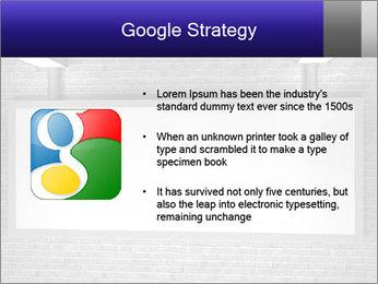 0000062626 PowerPoint Templates - Slide 10