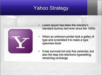 0000062626 PowerPoint Templates - Slide 11