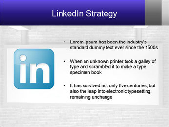 0000062626 PowerPoint Templates - Slide 12