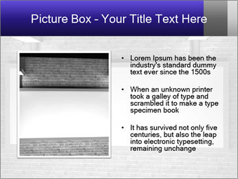 0000062626 PowerPoint Templates - Slide 13