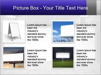 0000062626 PowerPoint Templates - Slide 14