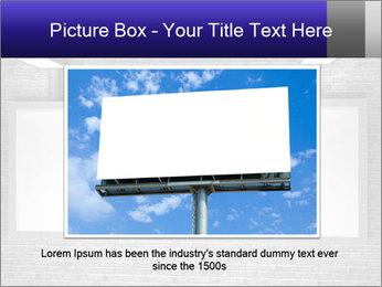 0000062626 PowerPoint Templates - Slide 15