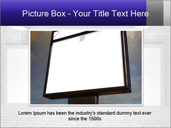 0000062626 PowerPoint Templates - Slide 16