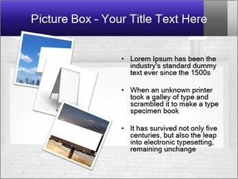 0000062626 PowerPoint Templates - Slide 17