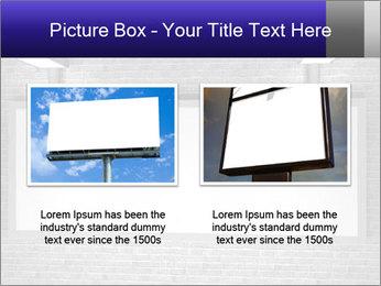 0000062626 PowerPoint Templates - Slide 18