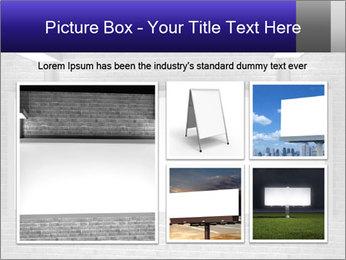 0000062626 PowerPoint Templates - Slide 19