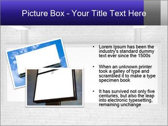 0000062626 PowerPoint Templates - Slide 20