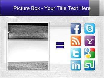 0000062626 PowerPoint Templates - Slide 21