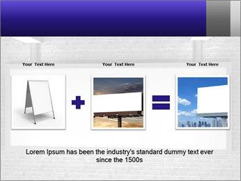 0000062626 PowerPoint Templates - Slide 22